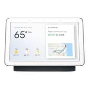 Google Smart Display, Charcoal (GA00639)
