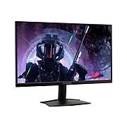 """AOpen ML 27ML1U 27"""" LCD Monitor, Black, Refurbished"""