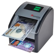 Cassida Omni-ID® Counterfeit Detector and ID Verifier