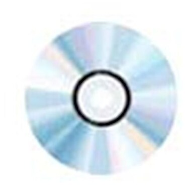 Alfred Suzuki Violin School CD- Volume 1 - Music Book(ALFRD46619)