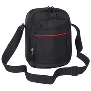 Everest Leisure Pack - Black(EVRT557)