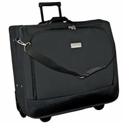 Overland Travelware Rolling Garment Carrier Bag(OLND010)
