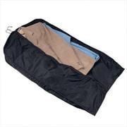 Home Essentials Garment Bag - Nylon(WHTNY619)