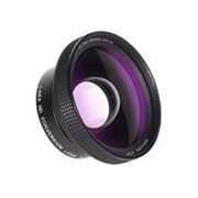 Raynox Hd-6600Pro52 52mm High Quality Wide Angle Lens - 0.66X(ZRSS764)