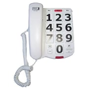 Future Call Future Call Amplified Big Button Phone(HRSC2337)