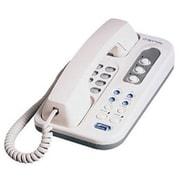 Future-Call Future Call 2 Line phone 40dB(TDFC-52905)