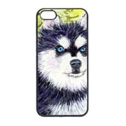 Carolines Treasures Klee Kai Cell Phone Cover Iphone 5(CRLT14268)