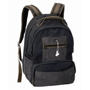 Preferred Nation Impact Computer Backpack(PFNT042)