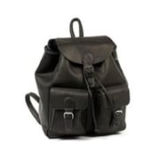 Claire Chase Travelers Backpack(CLRDS196)