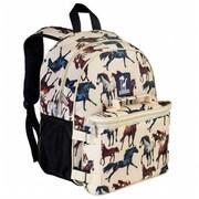 Wildkin Horse Dreams Bogo Backpack(WILD953)