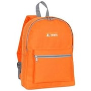 Everest Basic Backpack - Orange(EVRT500)