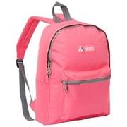 Everest Basic Backpack - Rose(EVRT503)