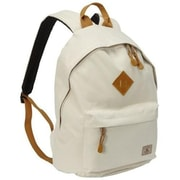 Everest Vintage Backpack - Beige(EVRT577)