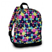 Everest Junior Backpack - Multi Dot(EVRT712)