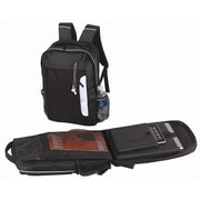 Preferred Nation Scan Express Computer Backpack(PFNT030)