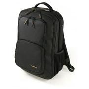 Higher Ground Gear TechNomad - backpack-black(HGGG004)