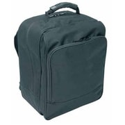DDI Roberto Amee Computer Backpack - Black Case Of 10(DLRDY275336)