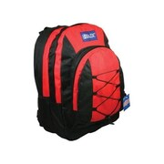 Bazic Products 17 in. Olympus Backpack - Pack of 20(BAZC1671)