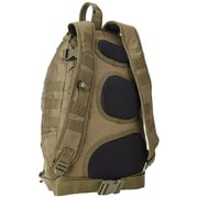 Everest Technical Hydration Backpack - Olive(EVRT676)