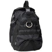 Everest Technical Hydration Backpack - Black(EVRT675)
