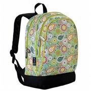 Wildkin Bloom Sidekick Backpack(WILD910)