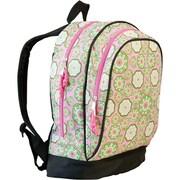 Wildkin Majestic Sidekick Backpack(WILD358)