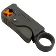 Cable Wholesale Coaxial Cable Stripper, RG58, RG59 and RG6(RTL51699)