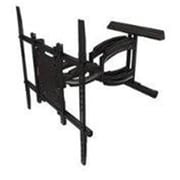 Crimson Articulating Mount For 37 In. to 65 In. Flat Panel Screens(CMSN015)