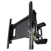 Crimson Articulating Mount For 26 In. to 46 In. Flat Panel Screens(CMSN006)