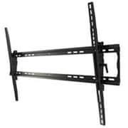 Crimson Universal Tilting Mount For 46 In. to 65 In. Flat Panel Screens(CMSN164)