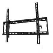 Crimson Universal Tilting Mount For 32 In. to 55 In. Flat Panel Screens(CMSN162)