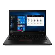 "Lenovo ThinkPad P43s 20RH 14"" Notebook, Intel i7, 16GB Memory, Windows 10 Professional (20RH000KUS)"