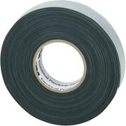 "3M 2155 Rubber Splicing Electrical Tape, 30 Mil, 1 1/2"" x 22', Black, 5/Case (T96621555PK)"