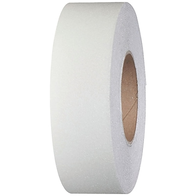 Tape Logic® Heavy-Duty Anti-Slip Tape, 33 Mil, 2