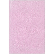 "Partners Brand Anti-Static Flush Cut Foam Pouches, 4"" x 6"", Pink, 500/Case (FP46AS)"