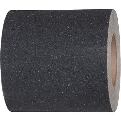 Tape Logic® Heavy Duty Anti-Slip Tape, 33 Mil, 6