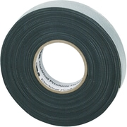 "3M 2155 Rubber Splicing Electrical Tape, 30 Mil, 1 1/2"" x 22', Black, 45/Case (T9662155)"