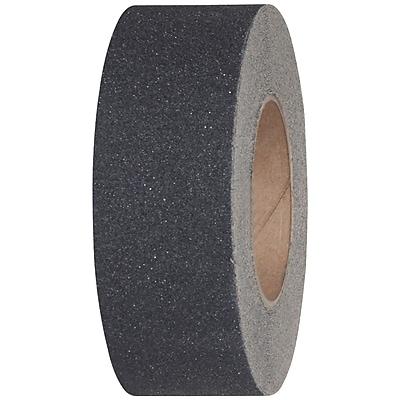 Tape Logic® Anti-Slip Tape, 28 Mil, 2