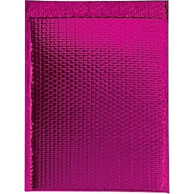 Glamour Bubble Mailers, 16