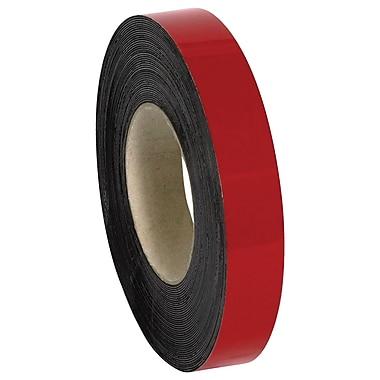 Warehouse Labels, Magnetic Rolls, 1