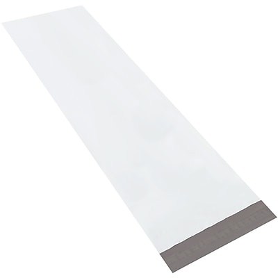 Long Poly Mailers, 18