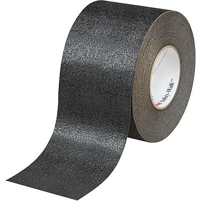 3M 510 Safety-Walk Tape, 4