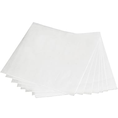 Partners Brand Butcher Paper Sheets, 18
