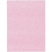 "Partners Brand Anti-Static Flush Cut Foam Pouches, 3"" x 4"", Pink, 500/Case (FP34AS)"