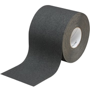 "3M 310 Safety-Walk Tape, 6"" x 60', Black, 1/Case (T996310)"