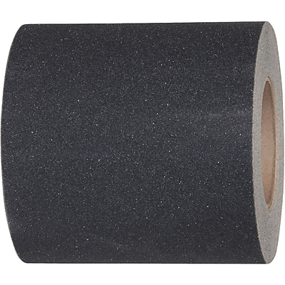 Tape Logic® Heavy Duty Anti-Slip Tape, 33 Mil, 12