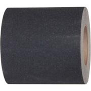 """Tape Logic® Anti-Slip Tape, 28 Mil, 18"""" x 60', Black, 1/Roll (T961880B)"""