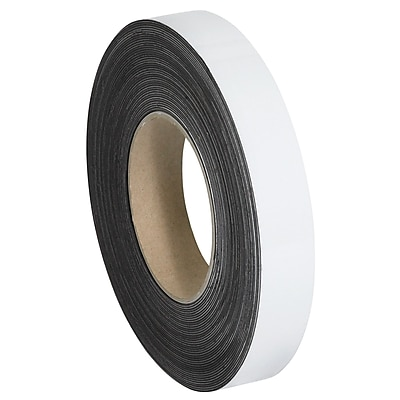 Warehouse Labels, Magnetic Rolls, 1