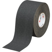 "3M 310 Safety-Walk Tape, 4"" x 60', Black, 1/Case (T994310)"