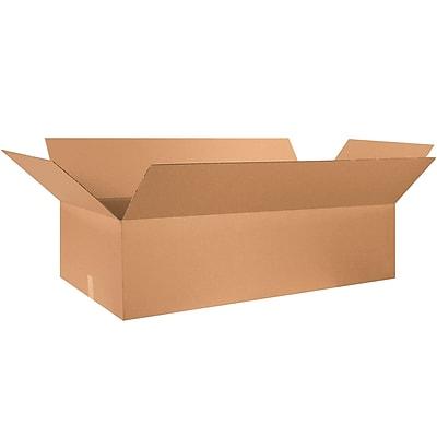 Corrugated Boxes, 46